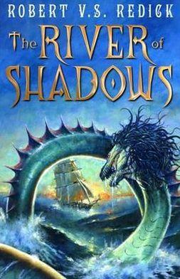 River of Shadows
