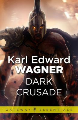 Dark Crusade