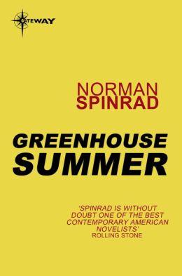 Greenhouse Summer