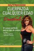 Book Cover Image. Title: Cuerpazo A Cualquier Edad, Author: Luz Maria Briseno