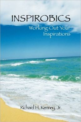 INSPIROBICS- Working Out Your Inspirations