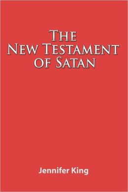 The New Testament of Satan
