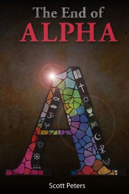 The End of Alpha
