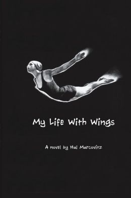 My Life with Wings