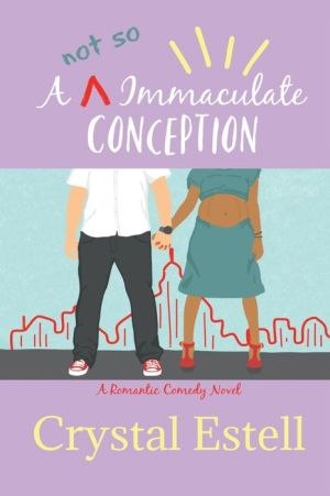 Book A Not So Immaculate Conception