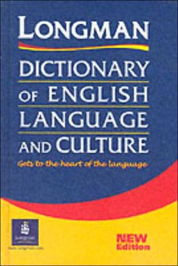 english language and cultural homogenization Homogenization thesis proclaims that global culture is becoming  the cultural  consequences of globalization are there-  the english language (1976, 87.