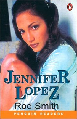 Jennifer Lopez, Level I