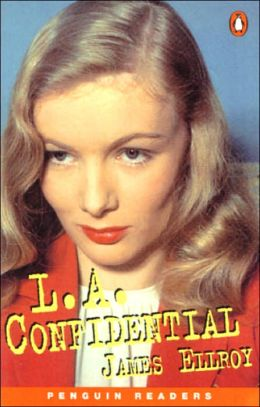 L. A. Confidential (Penguin Readers, Level 5)