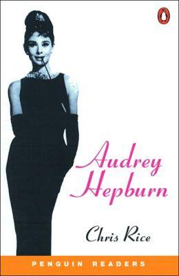 Audrey Hepburn, Level 2