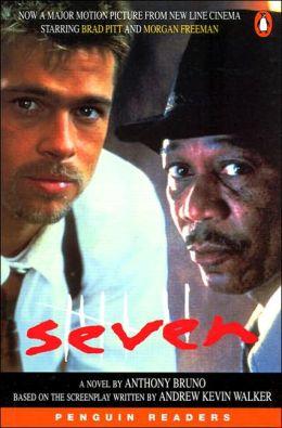 Seven, Level 4