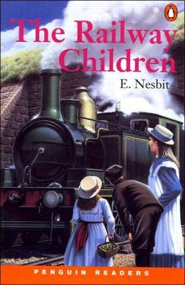 The Railway Children, Level 2