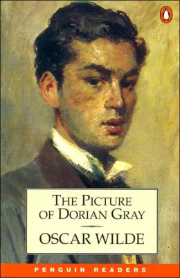 The Picture of Dorian Gray, Level 4