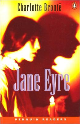 Jane Eyre, Level 5