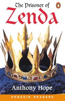 The Prisoner of Zenda, Level 5