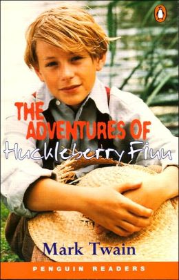 Adventures of Huckleberry Finn, Level 3