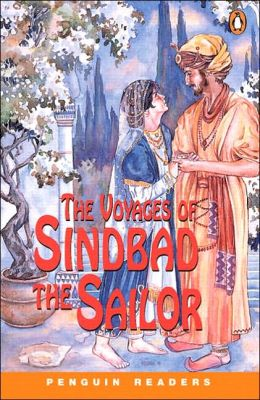 The Voyages of Sinbad the Sailor, Level 2