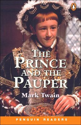 The Prince and the Pauper, Level 2