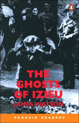 The Ghost of Izieu, Level 3