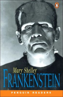 Frankenstein, Level 3
