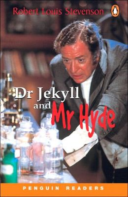 Dr. Jekyll and Mr. Hyde, Level 3