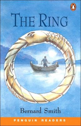 The Ring, Level 3