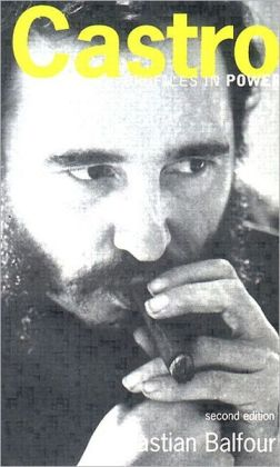 Castro: Profiles in Power