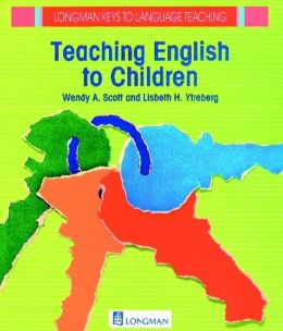 Teaching English to Children