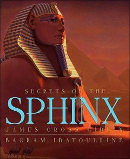 Secrets of the Sphinx