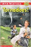 Tornadoes! (Hello Reader! Series)
