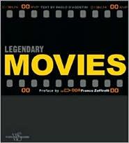 Legendary Movies