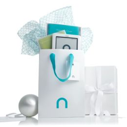 NOOK Gift Bag - Marine