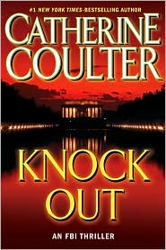 Knock Out (FBI Series #13)