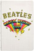 Product Image. Title: Beatles Magical Mystery Cover