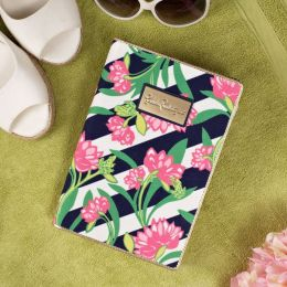 Lilly Pulitzer Jumping the Line