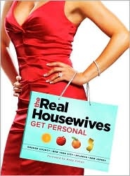 Real Housewives Get Personal