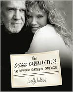 The George Carlin Letters: The Permanent Courtship of Sally Wade