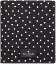 Product Image. Title: Kate Spade Tango Dot Cover