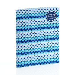 Jonathan Adler Blue Ocean Presentation Book (8.5x11)