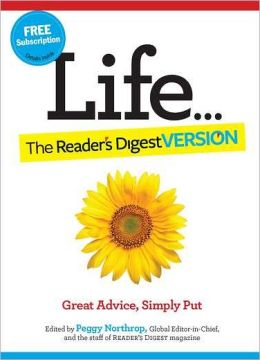 Life... The Reader's Digest Version