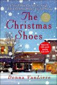 Book Cover Image. Title: Christmas Shoes, Author: Donna VanLiere