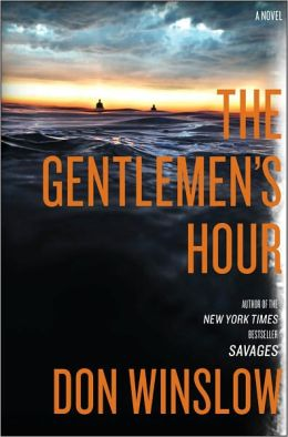 The Gentlemen's Hour