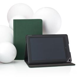 NOOK 360 Stand in Green HD+