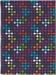 Product Image. Title: Jonathan Adler Jacks Cover HD+