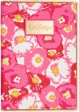 Product Image. Title: Lilly Pulitzer Cherry Begonias Cover HD
