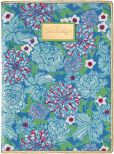 Product Image. Title: Lilly Pulitzer May Flowers Cover HD+