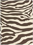 Product Image. Title: Zebra Cover HD+