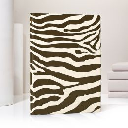 Zebra Cover HD+