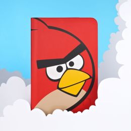 Kids Angry Birds Red NC