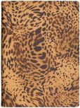 Product Image. Title: Cheetah Print Cover HD+