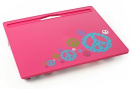 Peace Mini Lapdesk